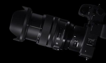 Sigma 24-70mm F2.8 DG OS HSM | Art im Detail vorgestellt
