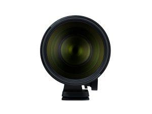 SP 70-200mm F/2.8 Di VC USD G2 lens