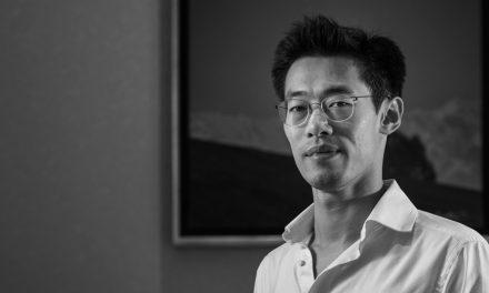 """Hasselblad macht Ming Thein zum """"Chief of Strategy"""""""