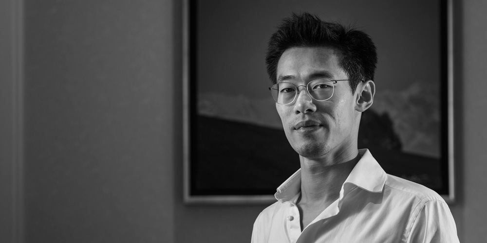 "Hasselblad macht Ming Thein zum ""Chief of Strategy"""