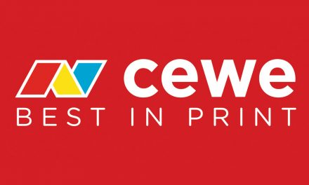 Fotodienstleister Cewe: Jahresziel erreicht