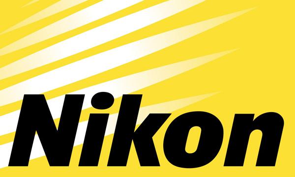 Nikon veröffentlicht Firmware-Update für D5600 und D3400