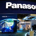 Wickelt Panasonic seine Kamerasparte ab?