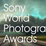 Sony World Photography Awards 2017: Shortlist veröffentlicht