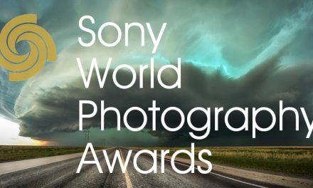 Sony World Photography Awards 2017: Shortlist veröffentlicht