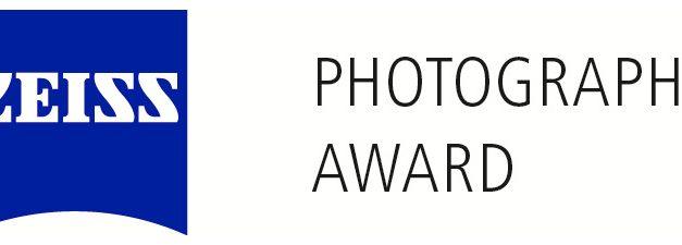 Zeiss Photography Award 2017 geht an den Belgier Kevin Faingnaert