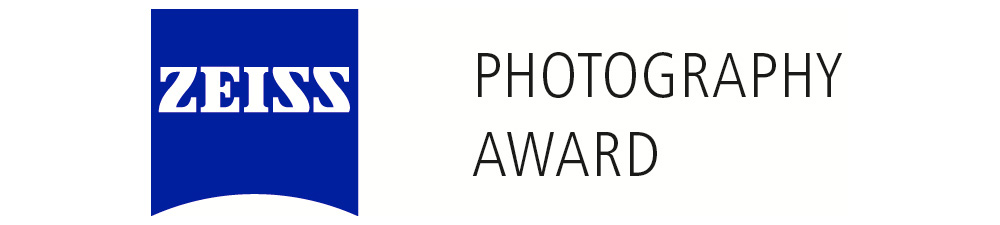 Zeiss Photography Award 2017 geht an den Belgier Kevin Faingnaert