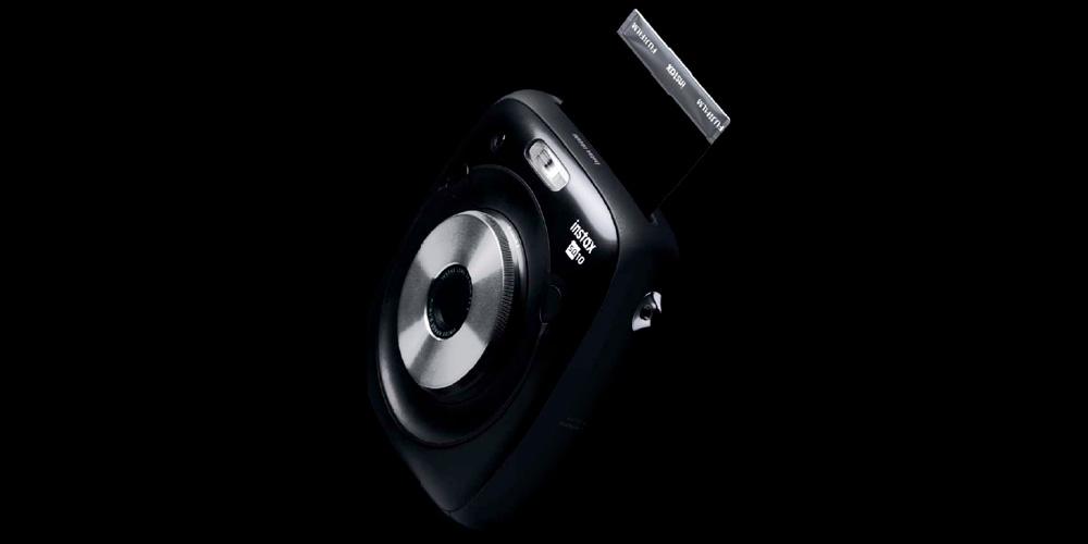 Fujifilm Instax: Bereits eine Million Kameras in Deutschland verkauft