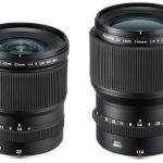 Fujifilm kündigt zwei neue Objektive und weiteres Zubehör für GFX 50s an
