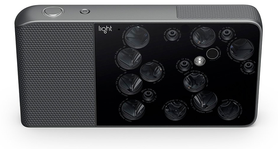 Light L16 final