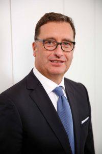 Matthias Harsch Vorstand Vertrieb Marketing und Kommunikation der Leica Camera AG