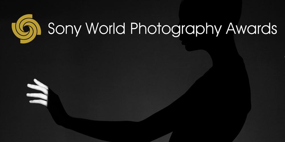 Sony World Photography Awards: So sehen Siegerbilder aus