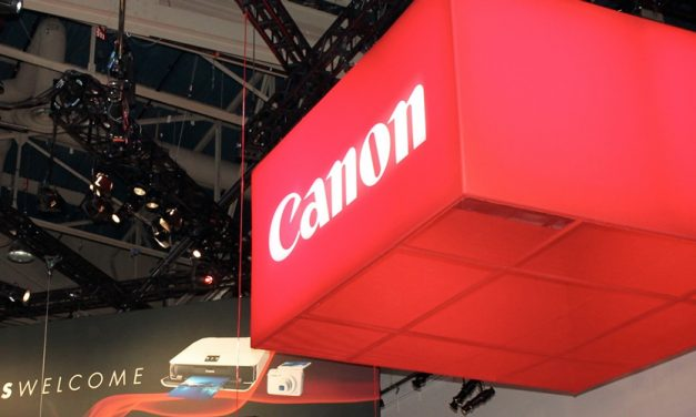 Canons Quartalsbericht: Trotz stagnierender Absatzzahlen – Kamerageschäft weiterhin hoch-profitabel