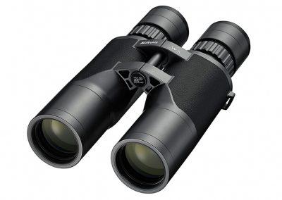 nikon_100th_anniversary_commemorative_model_astronomy_binoculars_wx_7x50_if