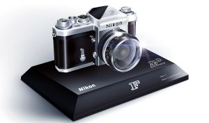 nikon_100th_anniversary_commemorative_model_nikon_f