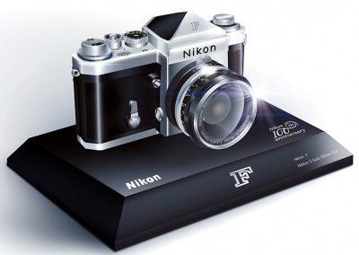 nikon_100th_anniversary_commemorative_model_nikon_f