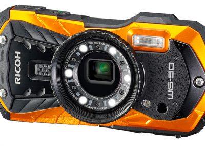 07_WG-50_orange