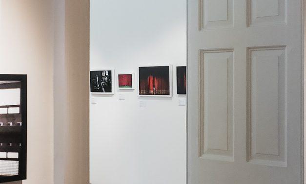 Foto-Ausstellungen, die einen Besuch wert sind