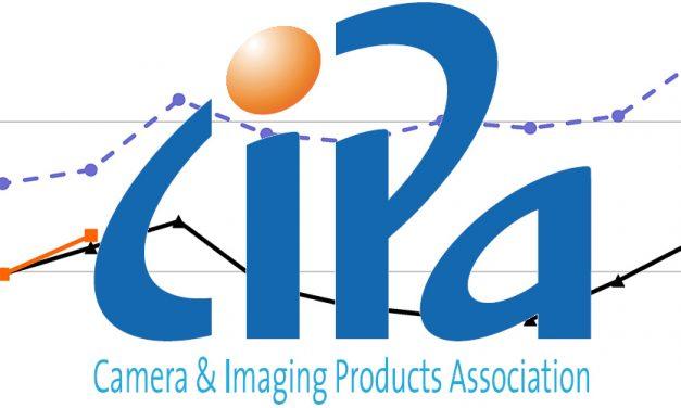 Neue CIPA-Zahlen: Japanische Kameraindustrie blickt hoffnungsvoll auf das erste Quartal 2017