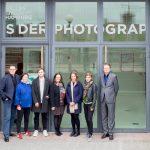 """<span class=""""dquo"""">""""</span>Recommended"""": Stipendium für aufstrebende Fotografen, die künstlerisch arbeiten"""