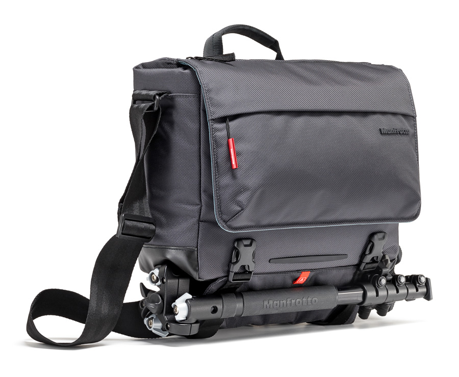 Manfrotto Speedy 10