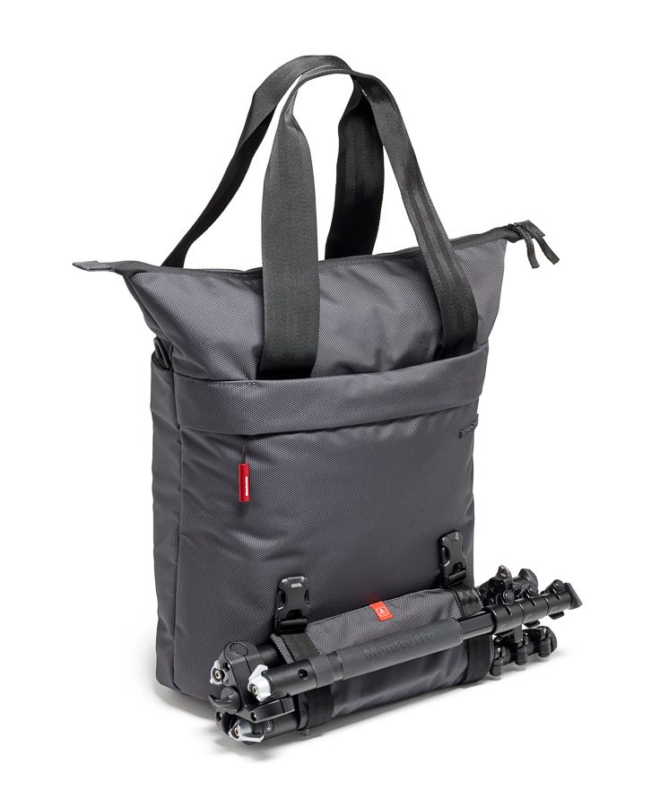 Manfrotto Changer 20