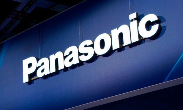 Warum Panasonic seine Kamerasparte neu geordnet hat