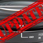 Sigma veröffentlicht Firmware-Updates für vier Objektive mit Canon-Anschluss