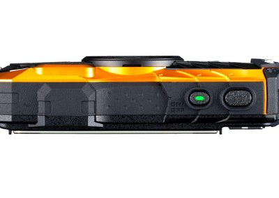 WG-50_orange_top