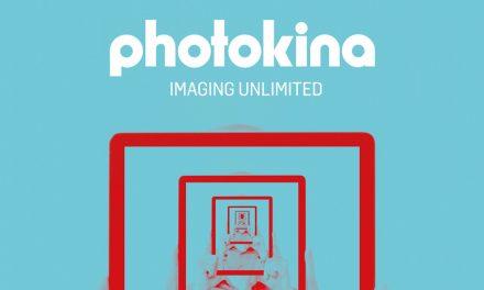 photokina findet ab 2018 jährlich statt