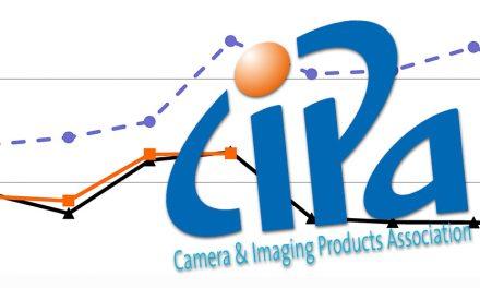 Neue CIPA-Zahlen: Absatzzahlen weiterhin stabil