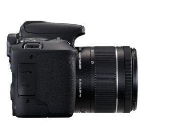 Canon EOS 200D09