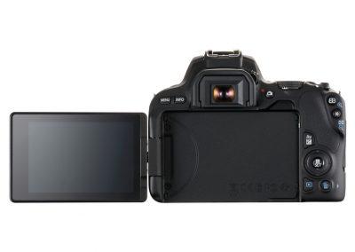 Canon EOS 200D14