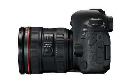 Canon EOS 6D Mark II 02