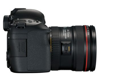 Canon EOS 6D Mark II 03