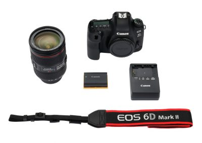 Canon EOS 6D Mark II 04