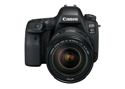 Canon EOS 6D Mark II 05