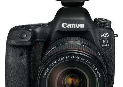Canon EOS 6D Mark II 06