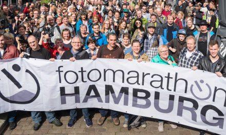 Fotografie ist kein Sport – Wider den Fotomarathon