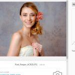 Lightroom-Einstellungen enthüllt: Pixel Peeper blickt unter die Haube