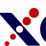 Lexar-Produkte werden eingestellt