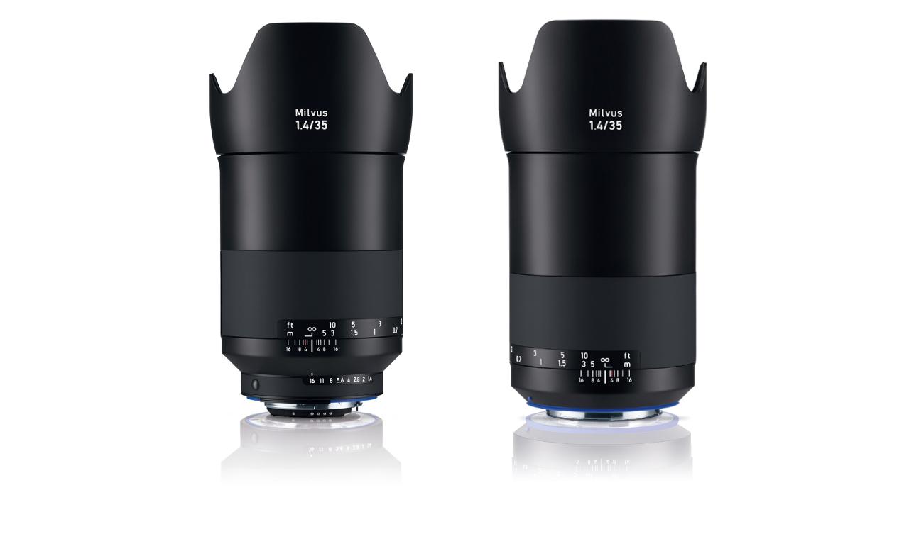 zeiss-milvus-1435-product-01