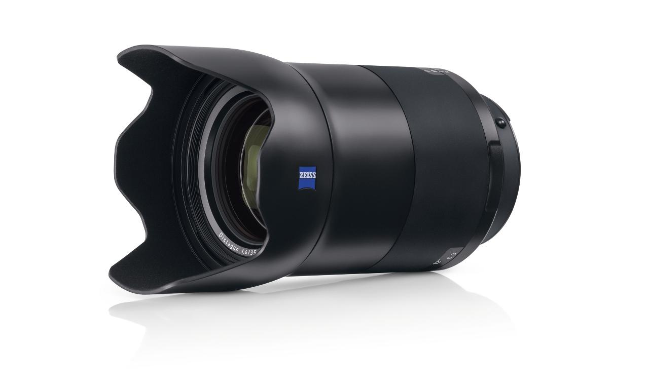 zeiss-milvus-1435-product-02