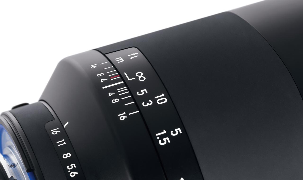 zeiss-milvus-1435-product-03