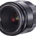 Makro-Objektiv Voigtländer APO-LANTHAR 65 mm F2 für Sony E-Mount im Detail vorgestellt