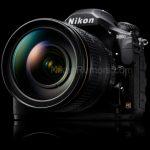 Nikon D850: Was wir bisher wissen