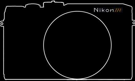 Indirekt bestätigt: Nikon entwickelt professionelle Spiegellose