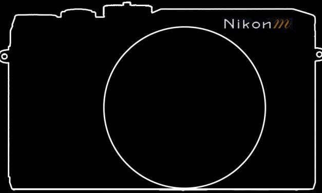 Nikon bestätigt: Derzeit werden neue spiegellose Kameras entwickelt