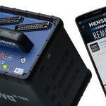 Hensel Nova D und DL jetzt mit WiFi-Remote