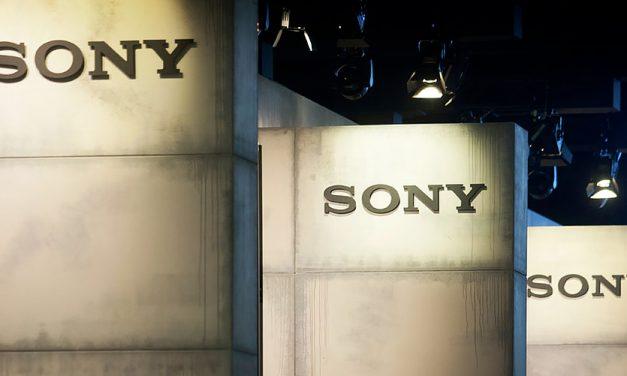 Neue Quartalszahlen: Sony im Höhenrausch